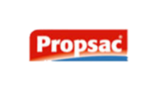 Propsac